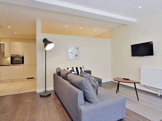 Paddington Mews 1 apartment in Westminster {#has_…