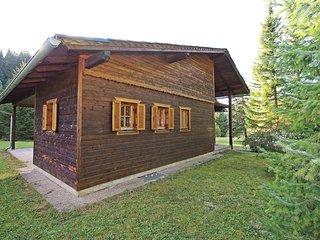 Haus Ahlfeld #10693.1