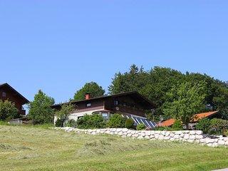 Eisele #10695.1, Auerbach