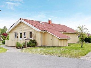 Otterndorf #10738.1