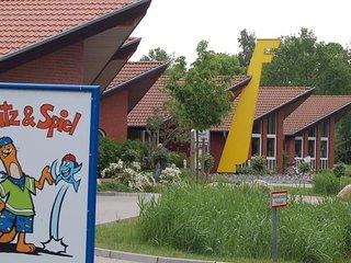 Otterndorf #10744.1