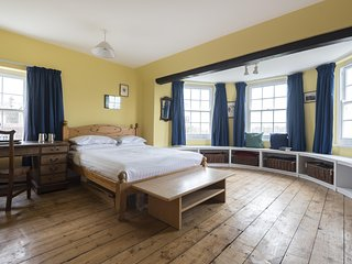 onefinestay - Crooms Hill private home, Londen