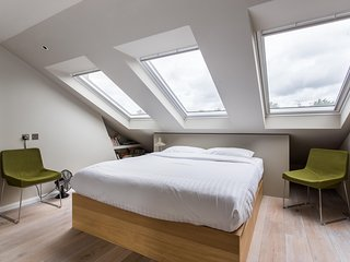 onefinestay - Disraeli Road private home, Londres