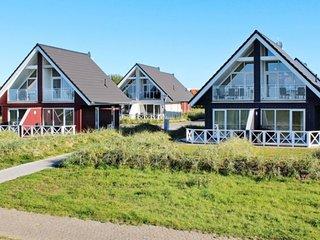 Kieler Bucht #10821.1