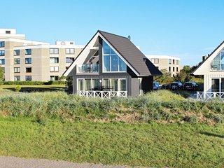 Kieler Bucht #10824.1