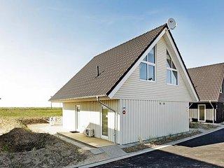 Kieler Bucht #10827.1, Wendtorf