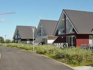 Kieler Bucht #4859.1, Wendtorf