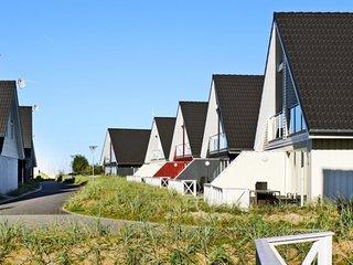 Kieler Bucht #10836.1, Wendtorf
