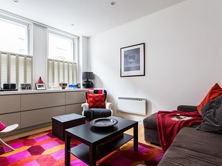 onefinestay - Old Church Street III private home, London