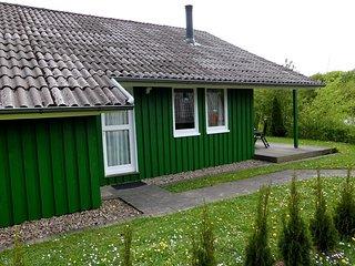 Ferienpark Extertal #10914.1