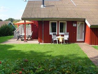 Ferienpark Extertal #10915.1