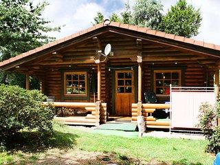 Birdieferienhaus #10920.1