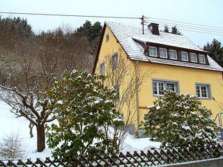 Hilberath #10917.1, Adenau