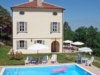 Palazzo #10955.1, Bene Vagienna