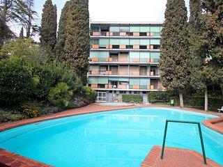 Villa Alba #10976.1, Gardone Riviera