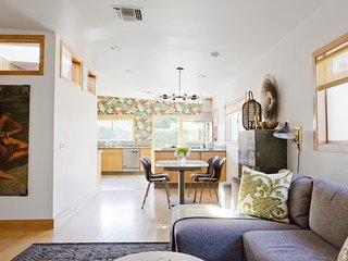 onefinestay - Olive Avenue private home, Marina del Rey
