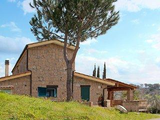 Centro Vacanze #11077.3, Guardistallo