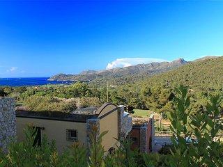 Exquisite Elba #11203.5, San Giovanni