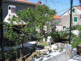 Tomislava A2(2+3) - Makarska