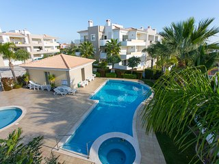 Premium Porto do Mos Holiday Home, Lagos, Algarve