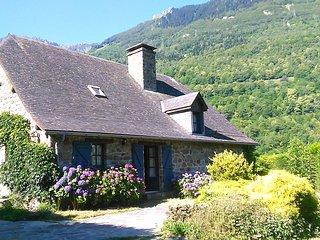 Superbe! Maison La  Luzienne