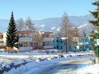 Sonnenresort Ossiacher See #11285.2