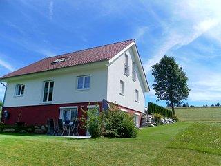 Reh #11349.1, Kaltenbach