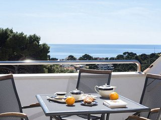 Milka & Miho Apartments- Studio Apartment with Balcony and Sea View 5, Dubrovnik