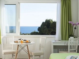 Milka & Miho Apartments- Studio Apartment with Sea View 6, Dubrovnik