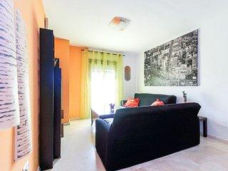 Alquiler Piso centro en Sanlúcar,inmejorable ubicación y gran luminosidad.