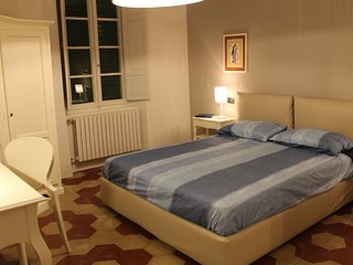 Toselli suite apartament