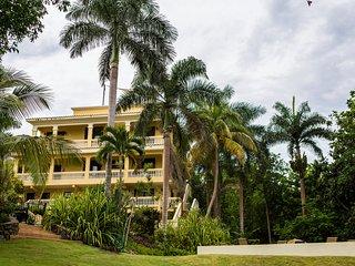 Casa D Palma Unit 4, Rincón