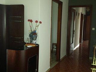 San Vito Guesthouse, Giarre
