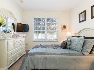 5 Bedroom/5 Bathroom Windsor Hills (2618DS)