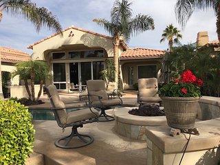 Rancho La Quinta Paradise