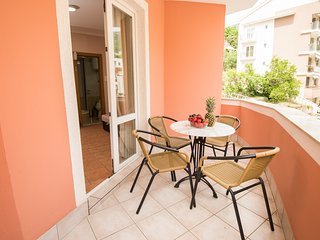Apartments Sofija - Studio (3 Adults + 1 Child) 1