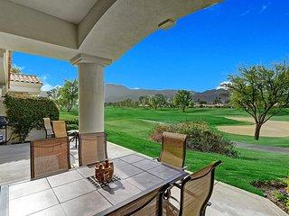 PGA West Casa Phelps, La Quinta