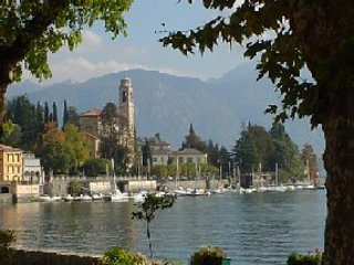 Villa Margherita Grande