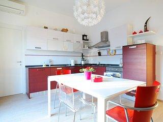 Casa Sole, apartment in Verona