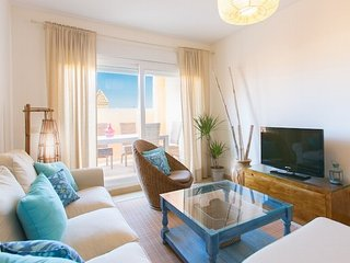 Cool apartment for holiday rental In Tarifa
