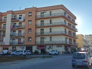 Appartamento casa vacanze  Citta Sciacca