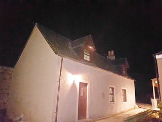 Milton Inn Cottage, Invergordon