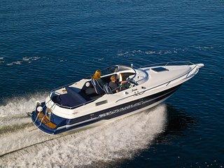 Rent A Boat - Mali Losinj