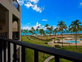Sea Haven Serenity 2-Bedroom Villa in Crescent Beach (CB219)