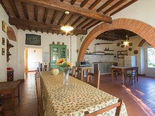 Villa Osteria #10238.1
