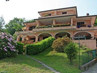 Residenza del Bosco #10325.1, Stresa