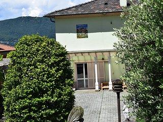Verde #10410.1, Porto Valtravaglia