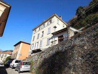 Piazzetta #10428.1, Maccagno