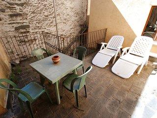 Borgo Vecchio #10432.1