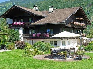 Wildauer #10549.1, Aschau im Zillertal